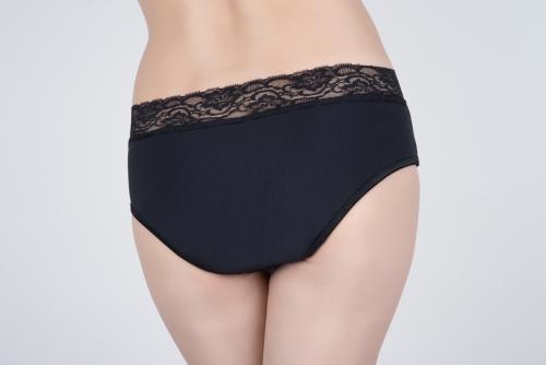 Menstruační kalhotky Meracus